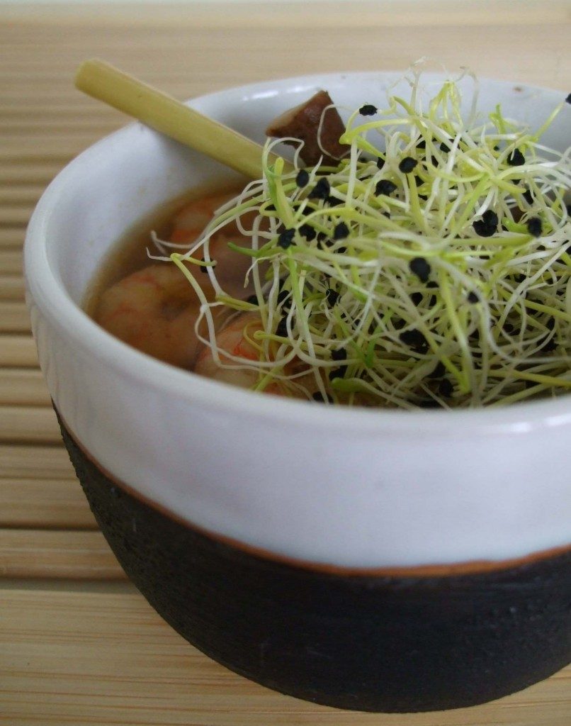 soupe_shiitake