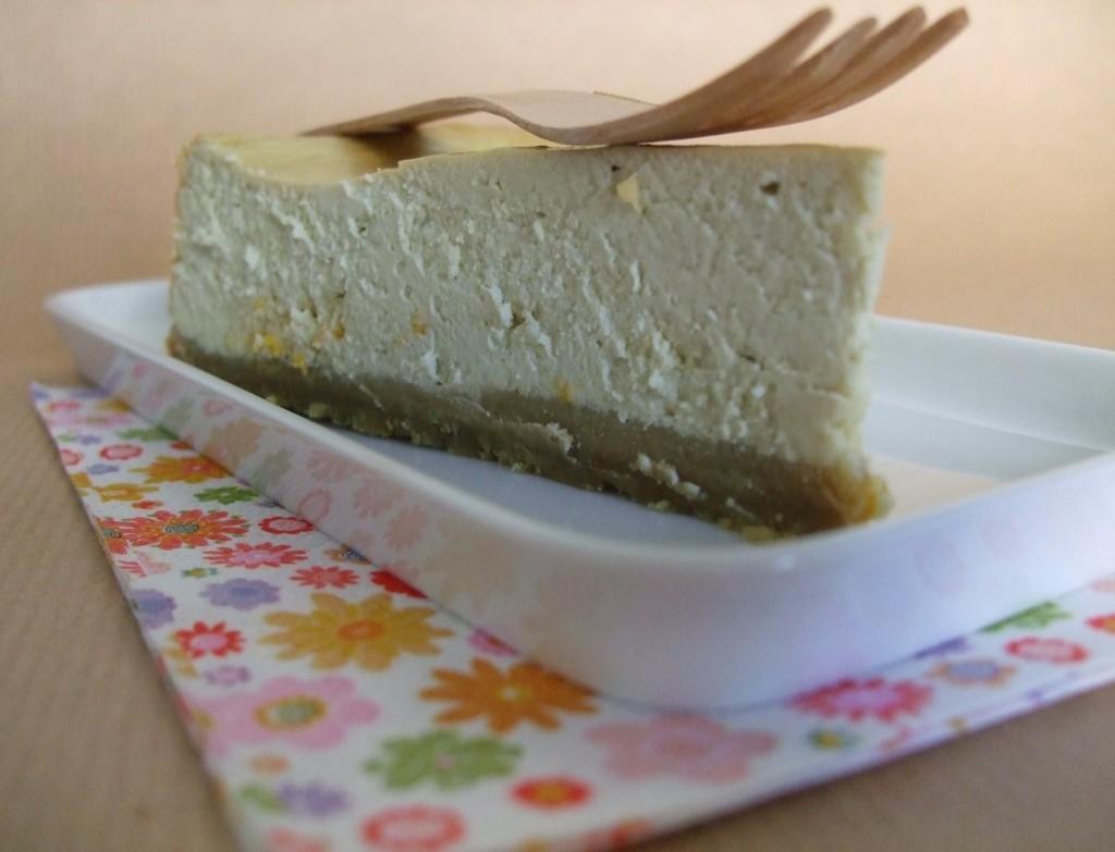 matcha_cheesecake