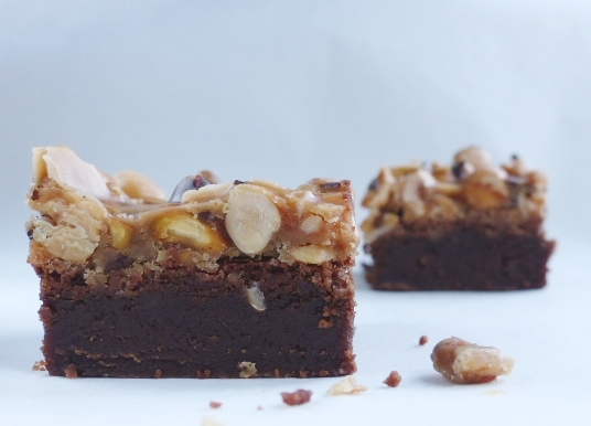 brownie_choc_caramel